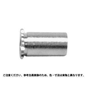 サンコーインダストリー セルスペーサー(クローズドタイプ) M4-20SC【smtb-s】