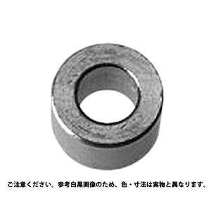 サンコーインダストリー 黄銅(低カドミ材)丸型中空スペーサーCB-E(ニッケル) 406E【smtb-s】