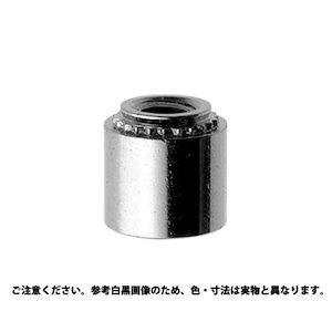 サンコーインダストリー ファブスペーサー(適用板厚1.0)EF10ファブエース製 EF10-M3-6【smtb-s】