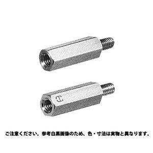 サンコーインダストリー SUS304 六角スペーサーBSU-H 305.5H【smtb-s】