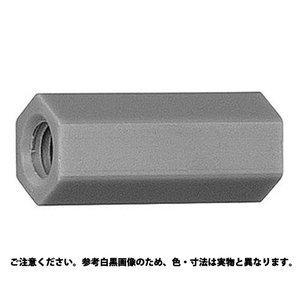 サンコーインダストリー ピークスペーサーナット M8X20(カンツウ【smtb-s】