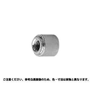 サンコーインダストリー POPスペーサーSP3(4)09■D-■H -60D-35 H【smtb-s】