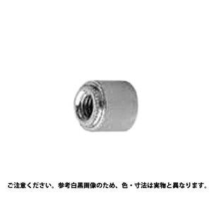 サンコーインダストリー POPスペーサーSP3(4)09■D-■H -60D-40 H【smtb-s】