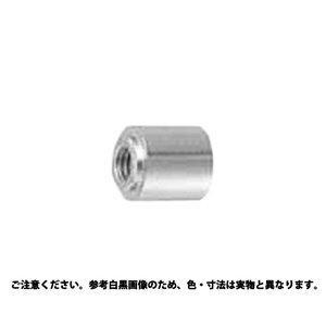 サンコーインダストリー POPスペーサーSP3(4)15■D-■H -60D-40 H【smtb-s】