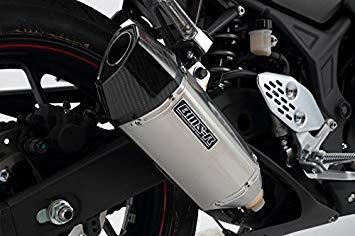 BEAMS (ビームス) CORSA-EVO スリップオン 政府認証 MT-25 JBK-RG10J 22年騒音規制対応 G247-64-P6J  ※メーカー在庫わずか【smtb-s】