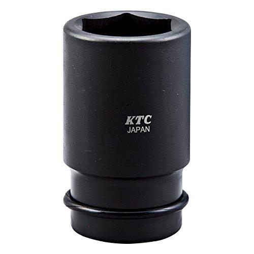 KTC(京都機械工具) 25.4sq.インパクトレンチ用ソケット(ディープ薄肉)65mm BP8L-65TP 3080447【smtb-s】