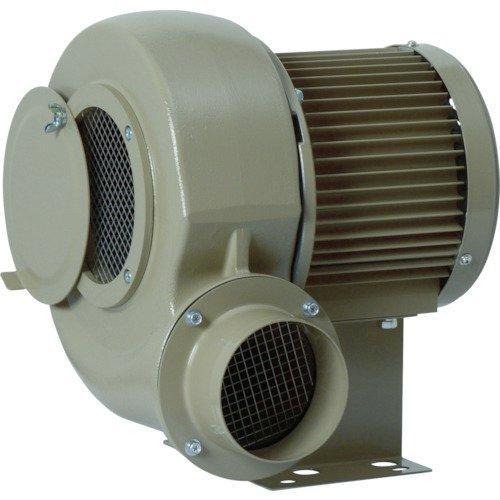 昭和電機 昭和 高効率電動送風機 マルチシリーズ(0.4kW) FSMH04【smtb-s】