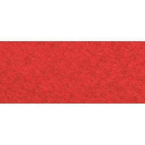 ワタナベ工業 ワタナベ パンチカーペット クリムソン 防炎 91cm×30m CPS7139130【smtb-s】