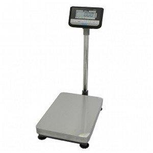 大和製衡 ヤマト デジタル台はかり120kg DP-6900N-120検定外品【smtb-s】