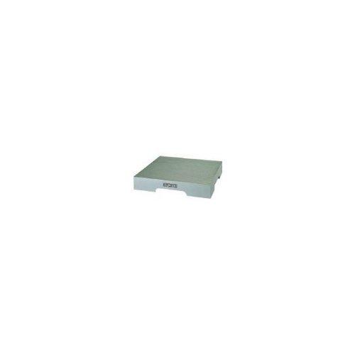ユニセイキ ※ユニ 箱型定盤 (機械仕上) 300x450x60mm U3045  8017 3749851【smtb-s】