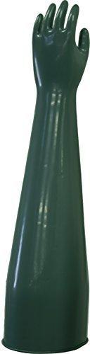 ダイヤゴム DGBC1LDAILOVE グローブボックス用手袋 ダイローブGBC-1 (L)8356595【smtb-s】