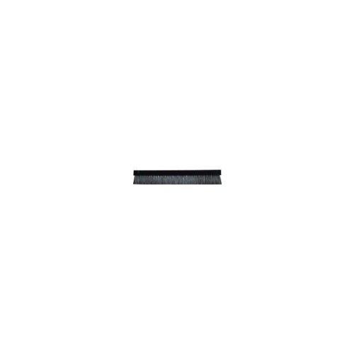 無料配達 スタック(スタック・アンド・オプティーク) 導電性樹脂柄除電器械取付ブラシ 3073238【smtb-s】:ECJOY!プレミアム店 STAC751-DIY・工具