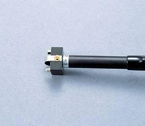 カスタム BSV34  デジタル温度計CT用センサー  LK-250【smtb-s】