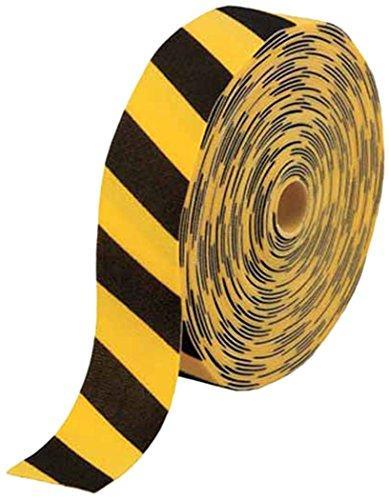 トラスコ中山(TRUSCO) TRUSCO マジックバンド結束テープ 両面 幅50mmX長さ15m トラ柄 MKT50150TR【smtb-s】