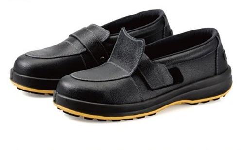 シモン 3層底救急救命活動靴(3層底) code:8192399【smtb-s】