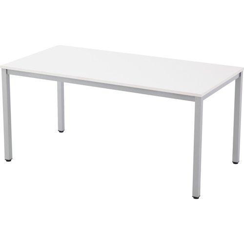 RFMT1575Wアールエフヤマカワ ミーティングテーブル W1500xD7508195178【smtb-s】, オートストック autostock 1f017e22