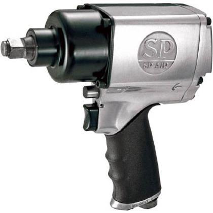 SP1140EXSP インパクトレンチ12.7mm角5414547【smtb-s】