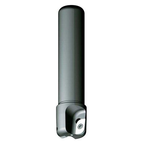SK3280ALRL富士元 すみっこ シャンクφ32 加工径φ80 2.5R~5R ロングタイプ7967888【smtb-s】