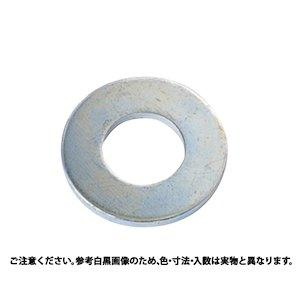 サンコーインダストリー 丸ワッシャー(特寸) 8.5X40X2.0【smtb-s】