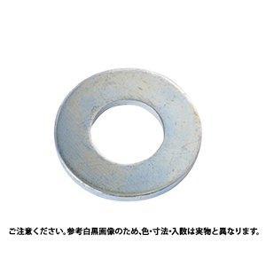 サンコーインダストリー 丸ワッシャー(特寸) 10.5X30X15【smtb-s】
