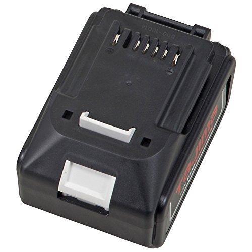 PTLB1840タジマ 18V充電池4Ah8284021【smtb-s】