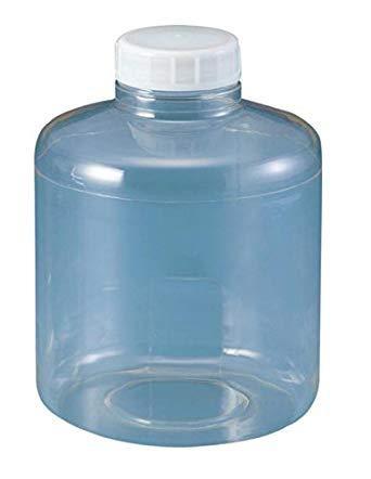 ニッコー・ハンセン 102503NIKKO ポリカーボネート大型瓶30L8562850【smtb-s】