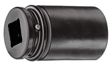Gedore 2734745GEDORE インパクト用ソケット(6角) 1 K21SL 38mm8554700【smtb-s】
