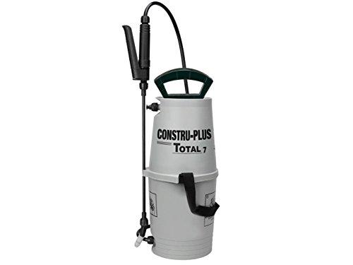 Matabi 81834iK 蓄圧式噴霧器 CONSTRU PLUS78569944【smtb-s】