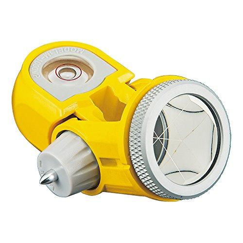 TTM10PM2タジマ TTM10PM2タジマ TT用1.0インチプリズム8289292【smtb-s】, ハニークローゼット Honey-closet:d63837d5 --- sunward.msk.ru