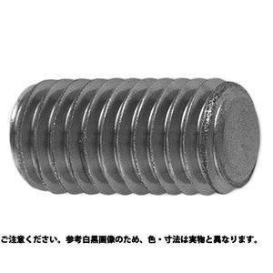 サンコーインダストリー 六角穴付き止めネジ(ホーローセット)(平先) 24 X 120【smtb-s】