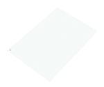 アズワン AP帯電防止粘着マット 6090 白1箱1-4737-72【smtb-s】