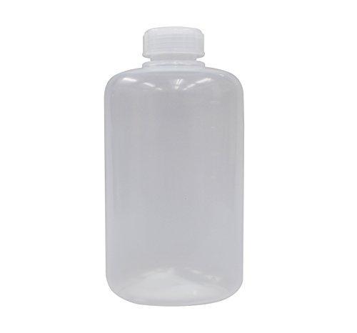東京マテリアルス PFA 大型瓶 2L1本7-182-03【smtb-s】
