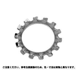 サンコーインダストリー 歯付き座金(外歯形)(ウィット) 太陽ステンレス製 1/2【smtb-s】