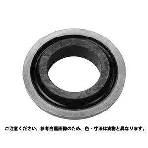サンコーインダストリー シールワッシャー(WD(NOK製 SUS WD-16【smtb-s】