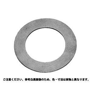 サンコーインダストリー シムワッシャー(T=0.2 12X25X0.2【smtb-s】