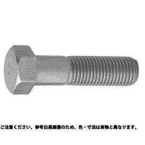 サンコーインダストリー 7)BT(コガタ(ハン1.25 3-ステンコ 12X110 B000751456#【smtb-s】