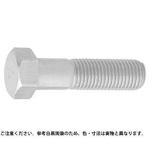 サンコーインダストリー 7)BT(コガタ(ハン1.25 3-ステンコ 12X120 B000751456#【smtb-s】