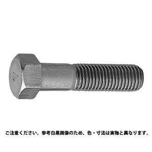 サンコーインダストリー 7)BT(コガタ(ハン(ホソメ 3-ステンコ 12X65(1.5 B000751556#【smtb-s】