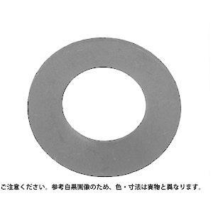 サンコーインダストリー 皿ばね(重荷重H・IWT(磐田規 H-140(ジュウ【smtb-s】