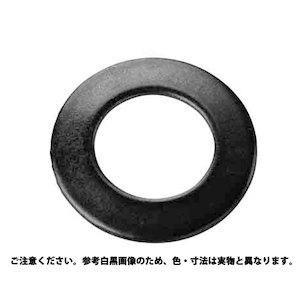サンコーインダストリー 皿ばね(R・IWT(磐田規格 R-35【smtb-s】