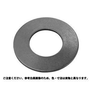 サンコーインダストリー 皿ばね(RT・IWT(磐田規格 RT-25【smtb-s】