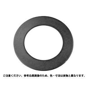 サンコーインダストリー 皿ばね(ベアリング用BD・IWT BD-72A【smtb-s】