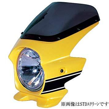 N PROJECT 90014 BLUSTERII XJR1300 Anniversary インター (エアロ)【smtb-s】