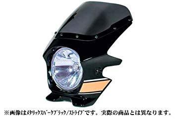 N PROJECT 21305 BLUSTERII ZEPHYR400 MミッドナイトサファイヤBL【smtb-s】