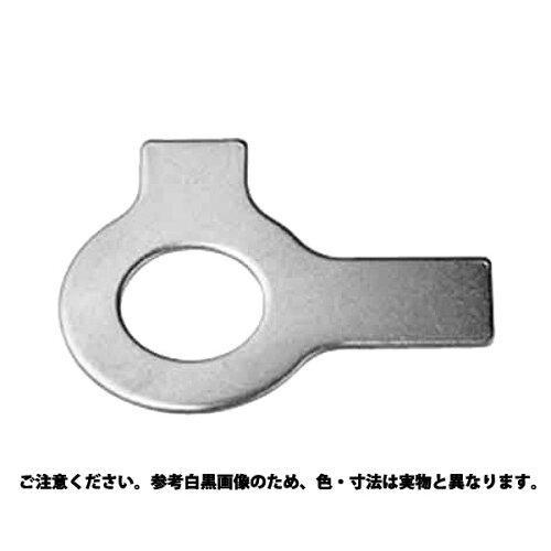 サンコーインダストリー 両舌付き座金 M42【smtb-s】