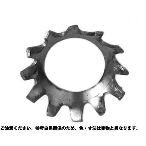 サンコーインダストリー 歯付座金(皿形) M8【smtb-s】, TIREHOOD(タイヤフッド):261bdc1f --- diadrasis.net