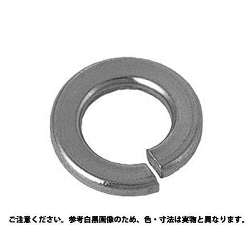 サンコーインダストリー ばね座金(スプリングワッシャー)2号 M80【smtb-s】