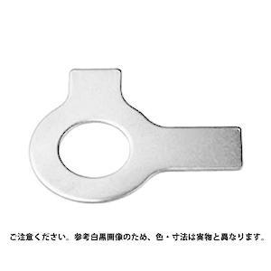 サンコーインダストリー 両舌付き座金 1/2【smtb-s】