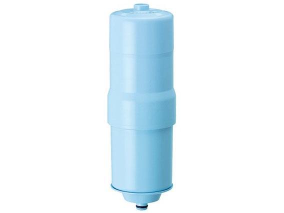 パナソニック <---->還元水素水生成器用カートリッジ(TK-HB41C1)【smtb-s】