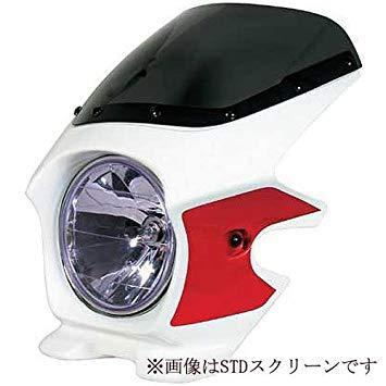 N PROJECT 93065 BLUSTERII CB1300SF 01 CB1100Rカラー (エアロ)【smtb-s】